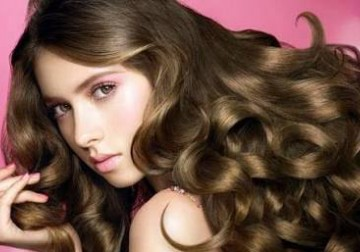 Image Blow Dry (Medium)