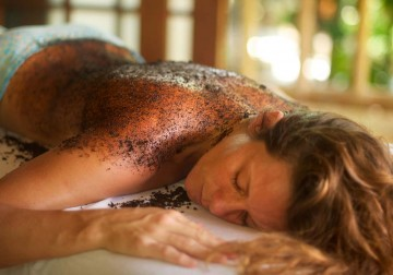 Image Essential Body Massage