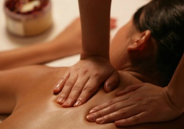 Image Signature Massage