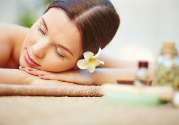 Image Santrian Memory Spa Activities PACKAGES  B