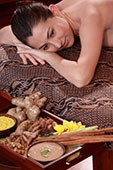 Image The Complete Ayurveda Experience