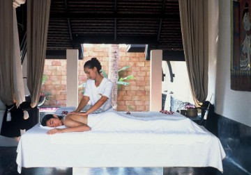 Image Balinese Massage (80)