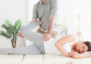 Image Thai Massage (90)