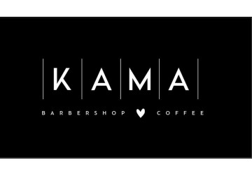 Kama-Coffee-and-Barbershop-Logo.jpg