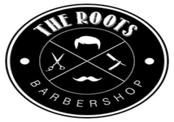 the-roots-logo.jpg