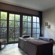 DaLa-Spa-Alaya-Ubud-Callalily-Room