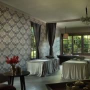 DaLa-Spa-Alaya-Ubud-Champaka-Room