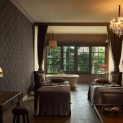 DaLa-Spa-Alaya-Ubud-Marigold-Room