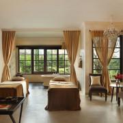 DaLa-Spa-Alaya-Ubud-Tuberose-Room