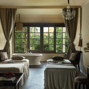 DaLa-Spa-Alaya-Ubud-Ylang-Ylang-Room
