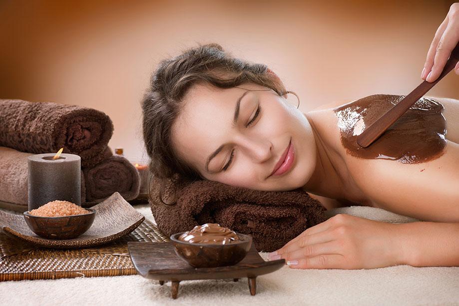 chocolate-massage