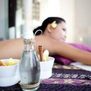 royal balinese spa 3