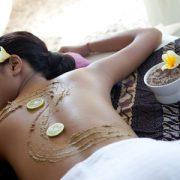 royal balinese spa 7