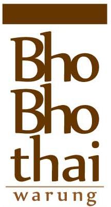 bhobhbothai