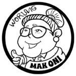 logo-mak-oni