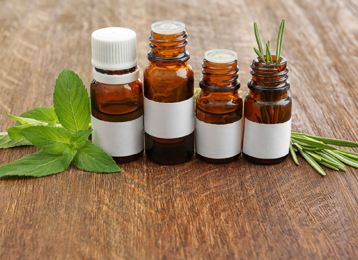 How to Find a Naturopath